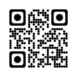 Unitag_QRCode_1590051118003